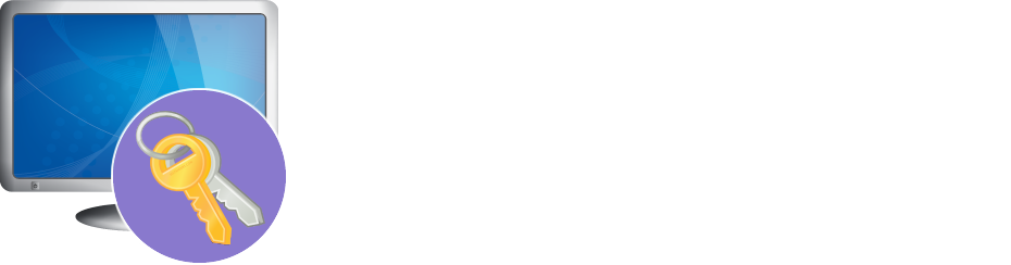 logo: PasswordFinder.fr